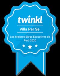blogvps